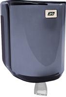 Acheter Distributeur de bobine dévidage central fume JVD