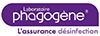Phagogene