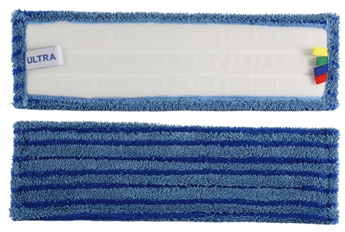 fange microfibre sol grattante polypro scratch 43 x 13 cm. Black Bedroom Furniture Sets. Home Design Ideas