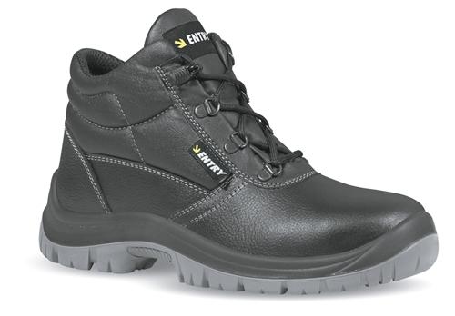 tout neuf a579d be48f Chaussure de sécurité Parade - Upower a prix d'usine
