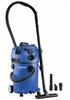 Aspirateur eau et poussière Nilfisk Multi 30 T prise outils