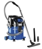 Aspirateur Nilfisk Alto Attix 30-21 XC prise asservie outils 230 V