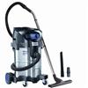 Aspirateur eau et poussiere Nilfisk Alto Attix 40-21 XC inox