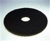 Disque Scotch Brite 3M noir 406 mm colis de 5