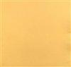 Serviette papier jetable 30 X 39 vanille 2 plis colis de 2400