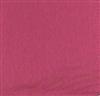 Serviette papier jetable 39 X 39 aubergine 2 plis colis de 1800