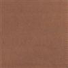 Serviette papier jetable 39 X 39 chocolat 2 plis colis de 1800