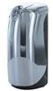 Diffuseur de parfum automatique Prodifa mini basic chrome
