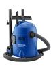 Aspirateur eau et poussiere Nilfisk Alto Buddy II 12 1200 W