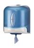 Distributeur Lotus Reflex pour bobine essuie mains Reflex