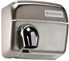 Sèche mains Rossignol automatique 2400 W Satin brillant