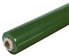 Rouleau nappe non tissé vert conférence 1,20 x 25 m