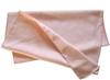 Torchon vaisselle microfibre  40 x 75 cm