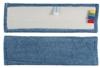 Frange microfibre sol velcro 48 x 13 code couleur
