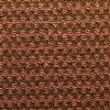 Tapis 3M Nomad Aqua 65 rouleau 10 x 2 m brun chataigne