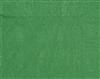 Serviette intissé jetable 40 X 40 vert sapin paquet de 50