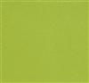 Serviette intissé jetable 40 X 40 chartreuse paquet de 50