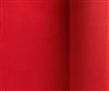Rouleau nappe non tissé intissé rouge 1,20 x 50 m