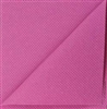 Nappe ecologique CGMP Amethyste intissee rouleau 1,20 x 25 m
