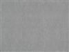 Rouleau nappe intisse couleur beton 1,20 x 25 m non-tissé