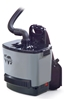 Aspirateur Numatic dorsal avions 110 Volts/ 400 Hz1100 Watts