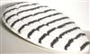 Disque microfibre recurage monobrosse D 406 mm colis de 5