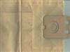Sac aspirateur Nilfisk GD710 910 1010 GD100 GD111 HDS2000 Alto 101D
