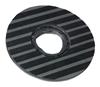Plateau porte disques autolaveuse Nilfisk Alto Scrubtec 343 E