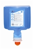 Savon mousse Deb Azure Foam Wash carton 3 x 1200 ml TouchFree II
