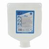 Savon Deb Clear Foam Wash mousse lavante douce Ecolabel 4 x 2000 ml