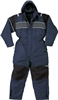 Combinaison froid extreme polyester Oxford 3 M thinsulate Dickson