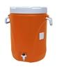 Conteneur isotherme a boissons Rubbermaid 18,9 litres