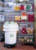 Conteneur legume Rubbermaid GrensKeeper 121,1 litres