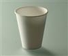 Gobelet isotherme jetable 18 cl colis de 1000.