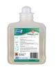 Solution hydroalcoolique mousse Instant Foam Deb 6x1000 ml