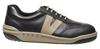 Chaussures de sécurité de sport pour homme JUD S2