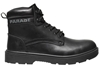 Chaussure de securite Parade Kansas 8804