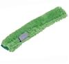 Recharge mouilleur vitre microfibre  Microstrip Unger 45 cm unité