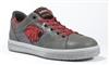 Chaussures de securite sportive Forest S3 SRC