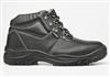 Chaussure de sécurité Parade homme Sombra S3 SRC