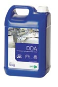 Anios detergent desinfectant Acide DDA 5 L