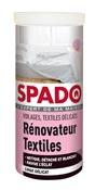 Spado rénovateur textiles blancs 750ml
