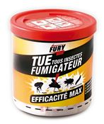 Fumigateur insectiside grand volume Fury