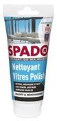 Spado nettoyant vitres et surfaces polish 175ml