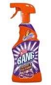 Cillit Bang nettoyant surpuissant pulverisateur 750 ml