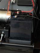 Batterie balayeuse Numatic Nusweep 650B
