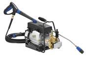 Nettoyeur haute pression SC Uno 4M