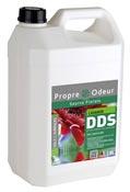 Propre odeur nettoyant surodorant lavande DDS 5 L