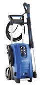 Nettoyeur haute pression Nilfisk Alto MC 2C-150