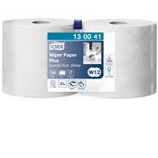 Bobine Tork Advanced performance 420 blanc 2 x 750